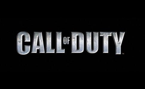 call-of-duty-logo