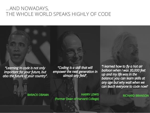 code-the-programmed-revolution-5-638